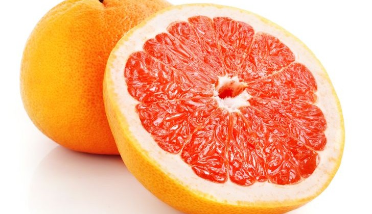 Common Prescription Drugs May Turn Deadly when Taken with Grapefruit Juice